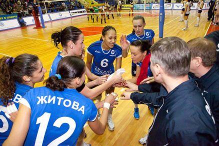 Фото: kubsport.ru