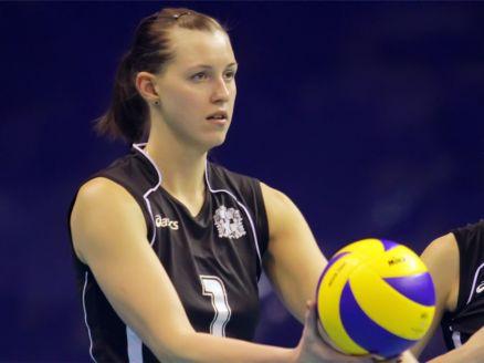 Фото: sportcompass.ru