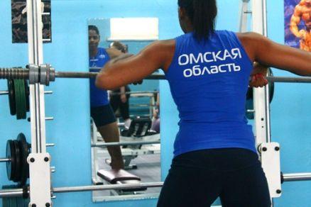 Фото: omsk.bezformata.ru