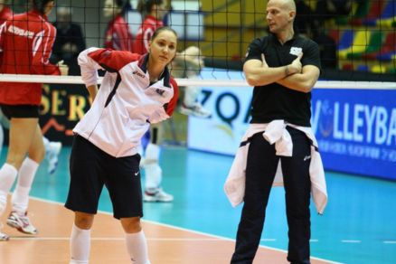 Фото: omsk.aif.ru
