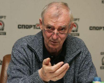 Фото: sport-express.ru