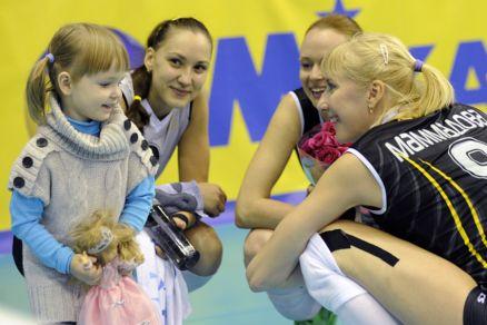 Фото: volleyprof.ru