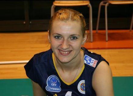 Фото: sever-volley.at.ua
