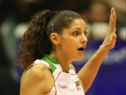 Фото: sport-gabrovo.com