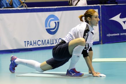 Фото: volleyprof.ru